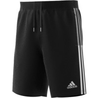 Bermuda de Fútbol ADIDAS TIro 21 Sweat Short GM7345