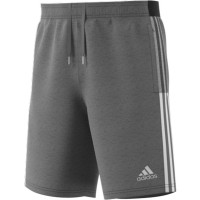 Bermuda de Fútbol ADIDAS TIro 21 Sweat Short GP8808