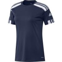 Camiseta Mujer de Fútbol ADIDAS Squadra 21 GN5754