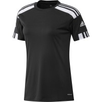 Camiseta Mujer de Fútbol ADIDAS Squadra 21 GN5757