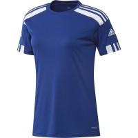 Camiseta Mujer de Fútbol ADIDAS Squadra 21 GK9150