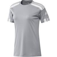 Camiseta Mujer de Fútbol ADIDAS Squadra 21 GN5755