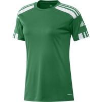 Camiseta Mujer de Fútbol ADIDAS Squadra 21 GN5752
