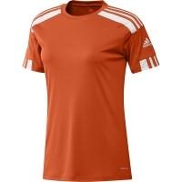 Camiseta Mujer de Fútbol ADIDAS Squadra 21 GN8087