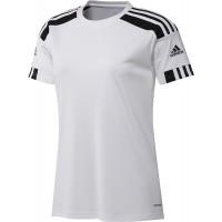 Camiseta Mujer de Fútbol ADIDAS Squadra 21 GN5753