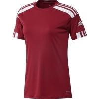Camiseta Mujer de Fútbol ADIDAS Squadra 21 GN5758
