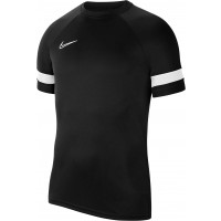 Camiseta de Fútbol NIKE Dri-Fit Academy CW6101-010