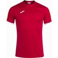 Camiseta Entrenamiento de Fútbol JOMA Championship Street II 102123.608