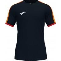 Camiseta Entrenamiento de Fútbol JOMA Championship Street II 102123.106