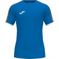 Camiseta Entrenamiento de Fútbol JOMA Championship Street II 102123.701