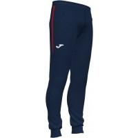 Pantalón de Fútbol JOMA Confort II 101964.336