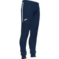 Pantalón de Fútbol JOMA Confort II 101964.332