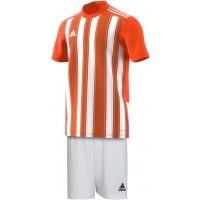 Equipación de Fútbol ADIDAS Striped 21 P-H35642