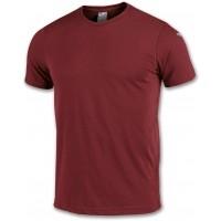 Camiseta Entrenamiento de Fútbol JOMA Nimes 101681.671