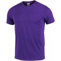 Camiseta Entrenamiento de Fútbol JOMA Nimes 101681.550