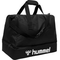 Bolsa de Fútbol HUMMEL Core Football 207140-2001