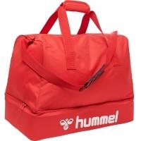 Bolsa de Fútbol HUMMEL Core Football 207140-3062
