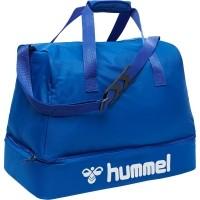 Bolsa de Fútbol HUMMEL Core Football 207140-7045