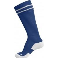 Media de Fútbol HUMMEL Element Football Sock 204046-7691