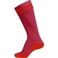 Media de Fútbol HUMMEL Element Football Sock 204046-3785