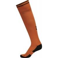 Media de Fútbol HUMMEL Element Football Sock 204046-5190