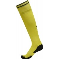 Media de Fútbol HUMMEL Element Football Sock 204046-5269