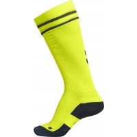 Media de Fútbol HUMMEL Element Football Sock 204046-6012