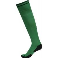Media de Fútbol HUMMEL Element Football Sock 204046-6235
