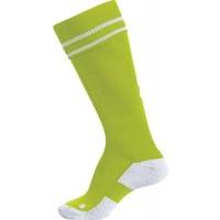 Media de Fútbol HUMMEL Element Football Sock 204046-6595