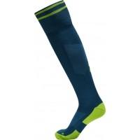 Media de Fútbol HUMMEL Element Football Sock 204046-6616