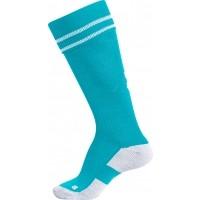 Media de Fútbol HUMMEL Element Football Sock 204046-7905