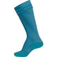 Media de Fútbol HUMMEL Element Football Sock 204046-8745
