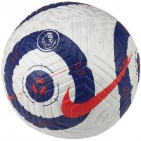 Balón Fútbol de Fútbol NIKE Premier League Strike CQ7150-103