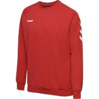 Sudadera de Fútbol HUMMEL HmlGo Cotton 203505-3062