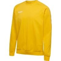 Sudadera de Fútbol HUMMEL HmlGo Cotton 203505-5001