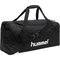 Bolsa de Fútbol HUMMEL Core Sports 204012-2001
