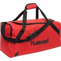 Bolsa de Fútbol HUMMEL Core Sports 204012-3081