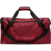 Bolsa de Fútbol HUMMEL Core Sports 204012-3583
