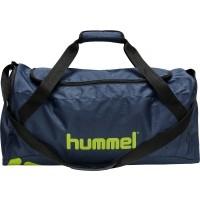 Bolsa de Fútbol HUMMEL Core Sports 204012-6616