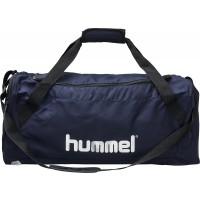 Bolsa de Fútbol HUMMEL Core Sports 204012-7026