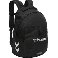 Mochila de Fútbol HUMMEL Core Ball Back Pack 205888-2001