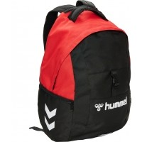 Mochila de Fútbol HUMMEL Core Ball Back Pack 205888-3081