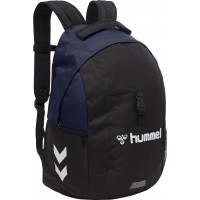 Mochila de Fútbol HUMMEL Core Ball Back Pack 205888-7464