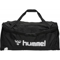 Bolsa de Fútbol HUMMEL Core Team 207141-2001