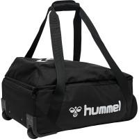 Bolsa de Fútbol HUMMEL Core Trolley 207142-2001