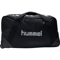 Bolsa de Fútbol HUMMEL Team Trolley 202613-2001