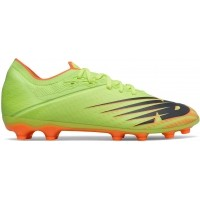 Bota de Fútbol NEW BALANCE Furon V6+ Destroy AG MSF2AS65