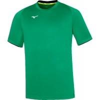Camiseta Entrenamiento de Fútbol MIZUNO Core 32EA7002-38
