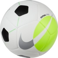 Balón Fútbol Sala de Fútbol NIKE Futsal Pro DH1992-100