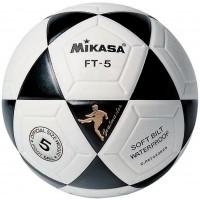 Balón Fútbol de Fútbol MIKASA FT-5 FT-5N